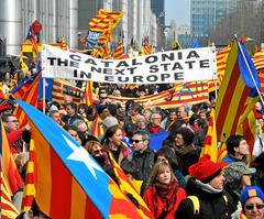 p007_01_catalans.jpg